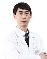南京华厦白癜风医院医生